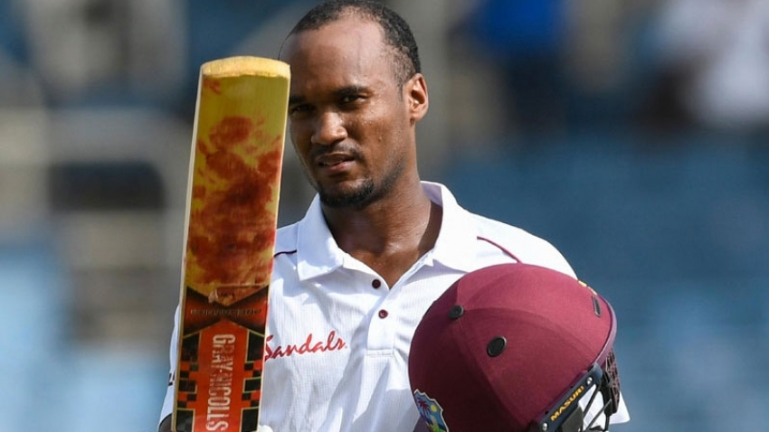 Windies ready for 'challenging' Bangladesh tour claims skipper Brathwaite