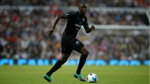 Toure worries about his children amid surge in football racism
