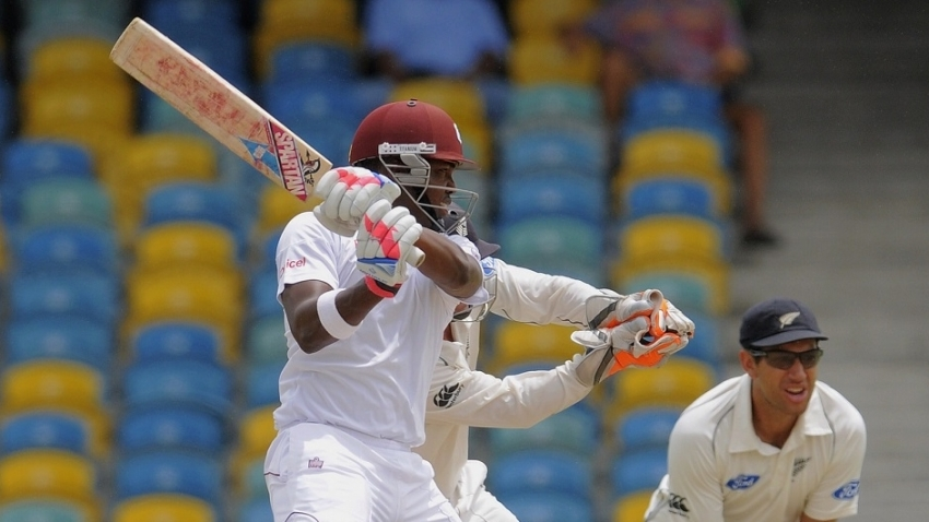 Bravo set to rejoin Windies Test squad after two-year absence