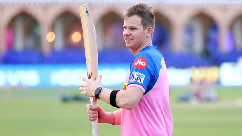 Royals crumble against KKR despite Curran resistance