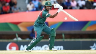 Bangladesh beat India to claim historic Under-19 Cricket World Cup triumph
