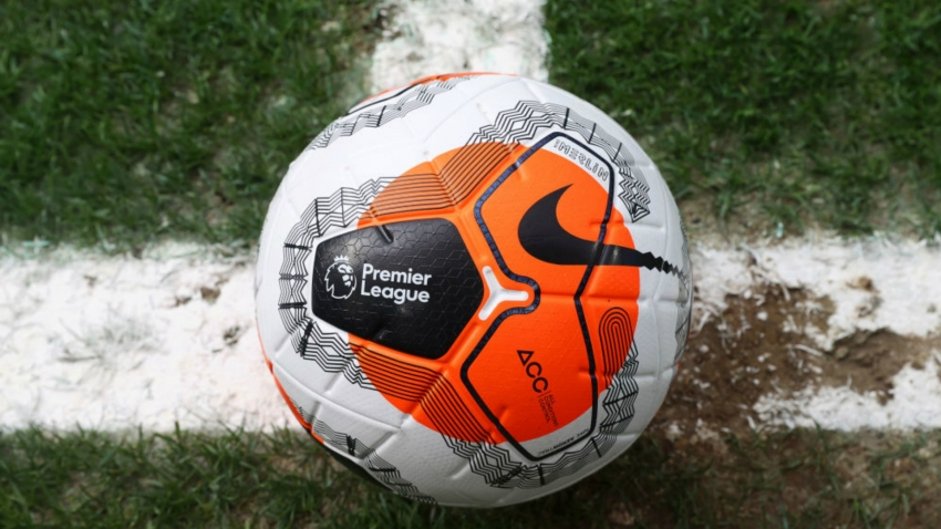 Premier League transfer window set for July 27 until October 5