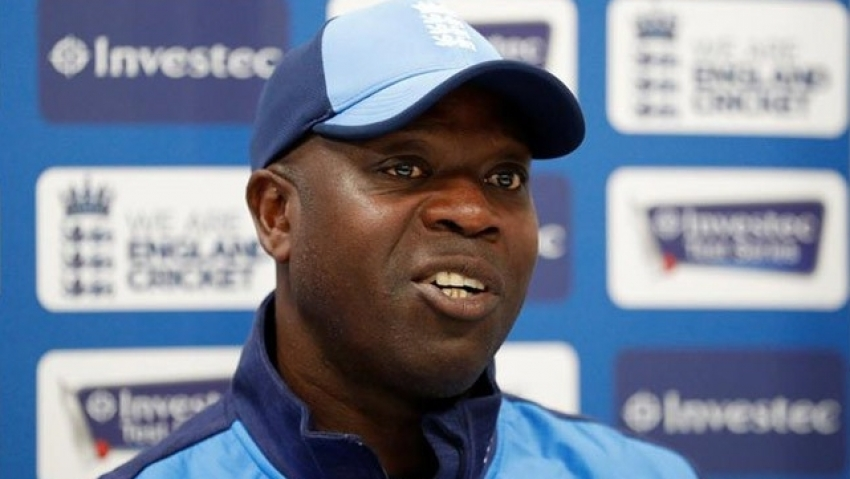 Gibson takes job as Bangladesh bowling coach