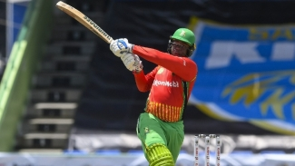Could a team score 500 runs in the 2019 ICC World Cup?