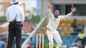 Jamaica Scorpions hoping for change of fortunes at Trelawny Stadium