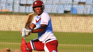 Leon Johnson believes Guyana's depth in batting can be the key to winning the Regional Super50 this year.