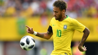 Is Brazil a better team without Neymar?
