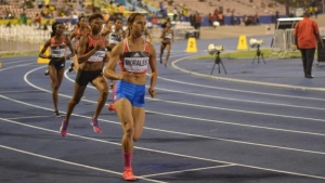 Olympic postponement provided clarity for athletes - Jamaica's sports minister
