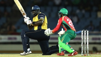 CPL stars set for 30 percent pay drop