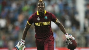 Andre Russell aims to propel Windies to a third T20 World Cup title