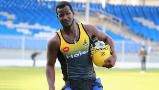 Sammy to captain St Lucia Zouks for 2020 CPL season
