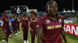 Drawn series with South Africa key to Windies World Cup win