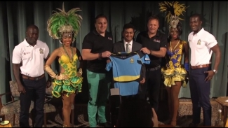 What impact will the loss of the St. Lucia Stars have on the CPL?