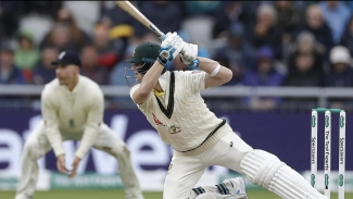 Is Steve Smith the best batsman in Test cricket?