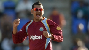 Exciting T10 format could be best fit for Olympics - Narine