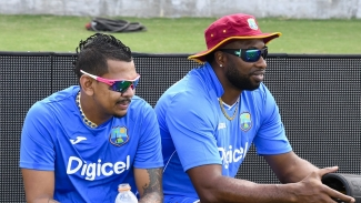 Zone Blitz: Did West Indies get it right in squad selection for the T20s?